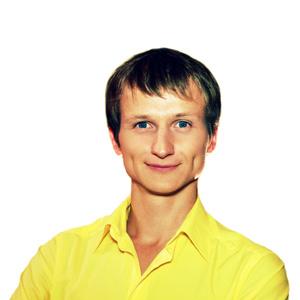 Kireleidja Harald Lepisk
